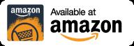 amazon-underground-app-us-white